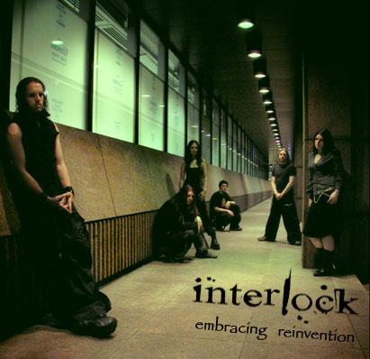 interlockheader.jpg